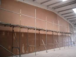 commercial plastering services cheshire